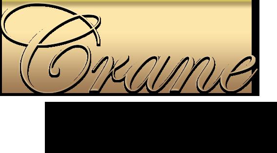 Crane Funeral Home, Inc.
